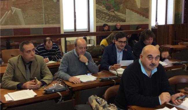 Approvato l''assestamento Bilancio di previsione 2015