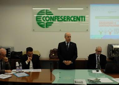 Abusivismo e contraffazione anche a Parma