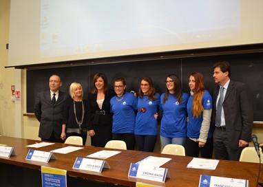 Ascom@Uniwork, gli studenti incontrano il mondo del lavoro