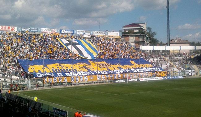 Doppio Musetti e Corapi: 1 a 3 al San Marino