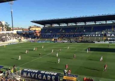 Il Parma fermato in casa dall'Imolese: 0 a 0