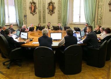 Il comune vuole approvare il bilancio 2016 entro Natale