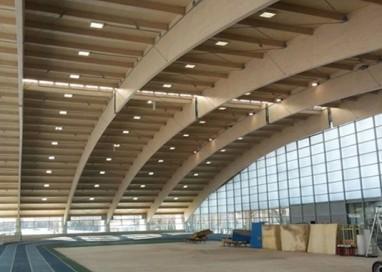 Comune: 740mila euro da Iren per tre progetti
