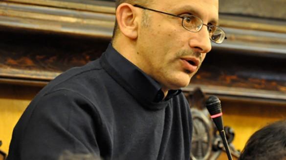 """Nuzzo contro Pizzarotti: """"Negato il Referendum"""""""