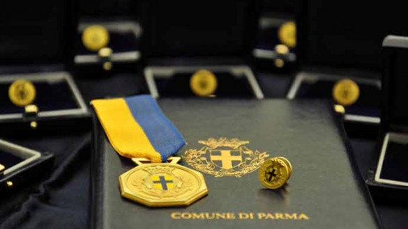 In attesa del 13 gennaio per il Premio Sant'Ilario
