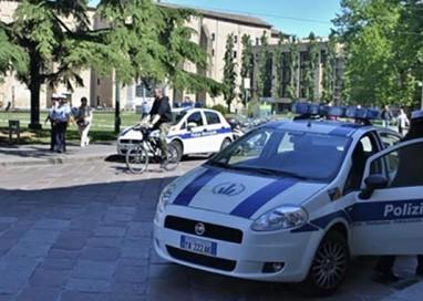 Pubblicità abusive: tre sanzioni pari a 422 euro