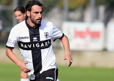 Delta Rovigo-Parma: 0-3. Buon inizio per Guazzo
