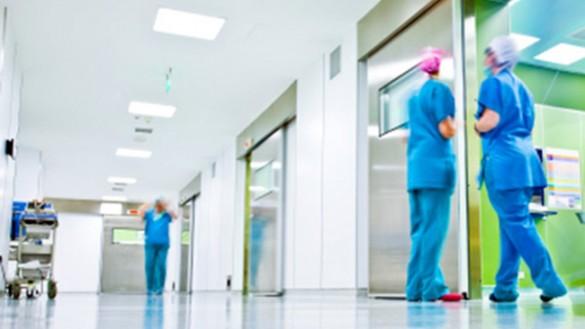 Sanità: nuovi orari di lavoro e in arrivo 156 assunzioni
