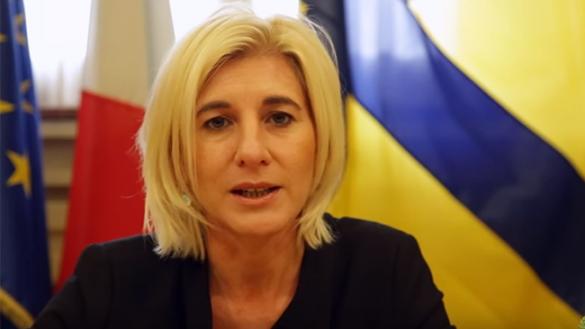 Polemiche attorno alle dichiarazioni di Laura Rossi sull'immigrazione