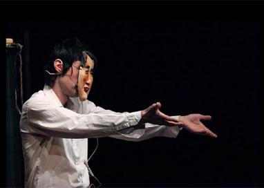 VIDEO. Lenz, vent'anni di Natura Dèi Teatri