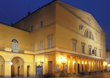 Teatro Regio, via libera per l'adeguamento alla normativa antincendio