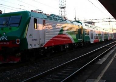 Sciopero in Tper/Ferroviario: adesioni oltre l'85%