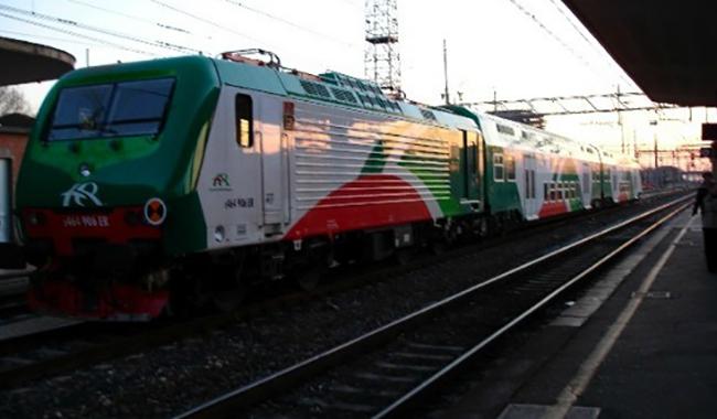 Brescia-Parma-Cremona, continua l'odissea sui treni