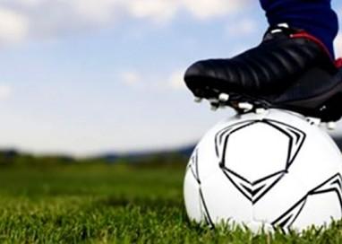 Calcio giovanile: quattro squadre parmigiane tra le scuole calcio d'elite