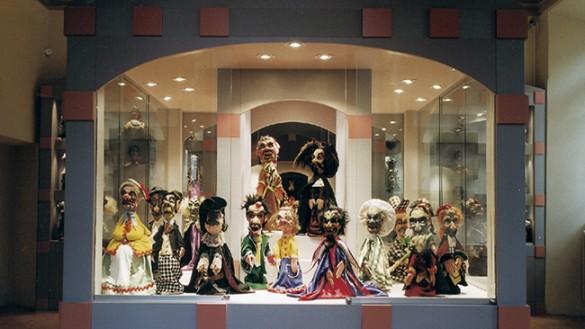 Le attività dei Musei Civici nel weekend di Sant'Ilario