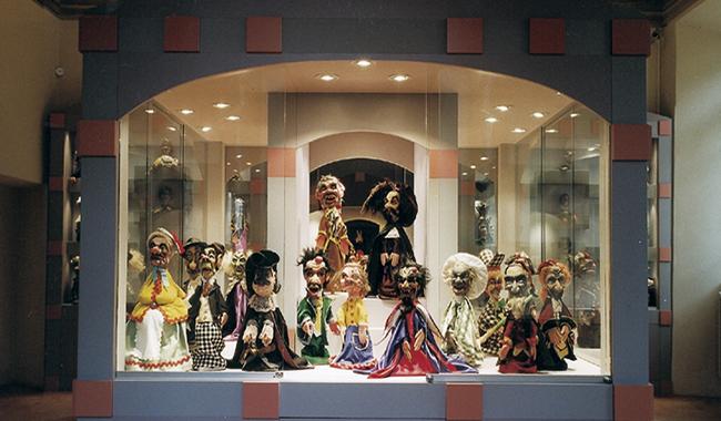 Gli appuntamenti ai musei civici questo fine settimana
