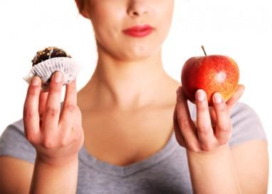 Giornata del diabete, al Maggiore test glicemia gratuiti