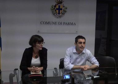 """""""Nomine Regio: Pizzarotti e Ferraris violarono le norme"""""""