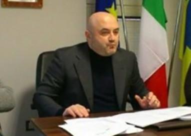 """PGE. Greci, MNC: """"Invitiamo Ferretti a dimettersi!"""""""