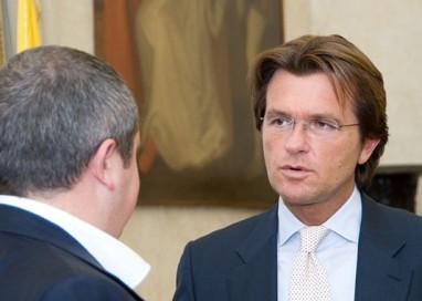 Public Money: Vignali risarcirà quasi 1 milione di euro