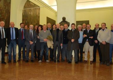 Parma Città Creativa Unesco, un'altra firma