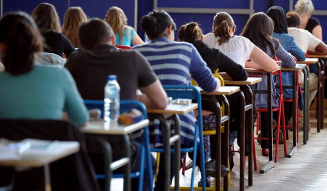Studenti più bravi? Marconi, Romagnosi e Bertolucci