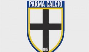 nuovo_logo_vincitore_sondaggio_parma_calcio_1913_21_7_15_54208