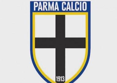 Parma, sono arrivati i primi tre milioni dai cinesi