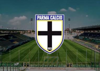 Parma, i cinesi passano ai fatti. Mercoledì verseranno 3 milioni