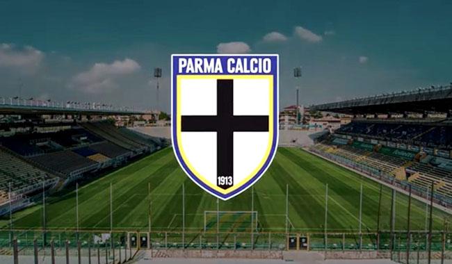 Parma-Roma: Scozzarella non è stato convocato, Stulac ce la fa
