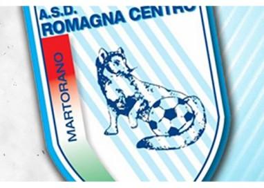 Il Parma allunga? Al Tardini arriva il Romagna Centro
