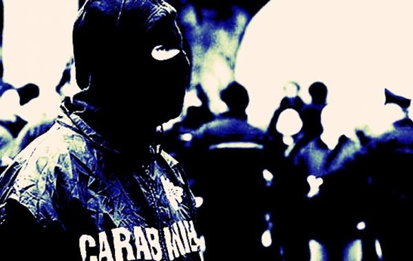 Terrorismo, 17 arresti e perquisizioni anche in provincia di Parma