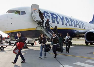 """Aeroporto, Unione Industriali: """"Presto ci saranno novità"""""""