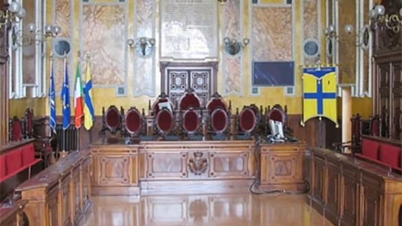 Premi Sant'Ilario: al via il totonomi in vista dell'ufficialità
