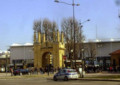 Parma-Foggia: la società pugliese commissariata dal giudice di Milano