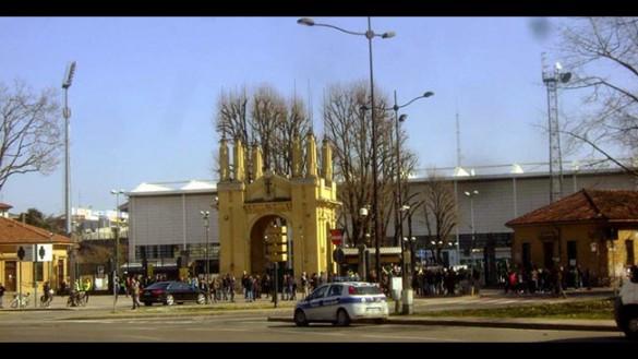 Parma-SPAL, modifiche alla viabilità nella giornata di domenica
