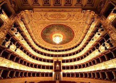 I 190 anni del Teatro Regio: si festeggia il 16 e 25 maggio