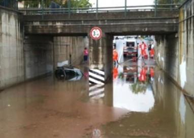Sicurezza stradale: 257 mila euro di investimenti