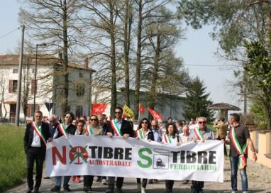 Caso Tibre, ora anche un esposto degli ambientalisti