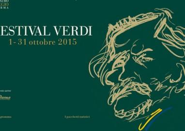 Regio – Ghiretti. Il Festival Verdi  terreno di scontro