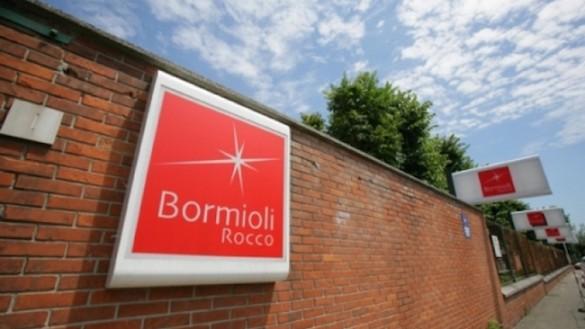 Magazzino Bormioli: in 60 assunti dalla nuova coop