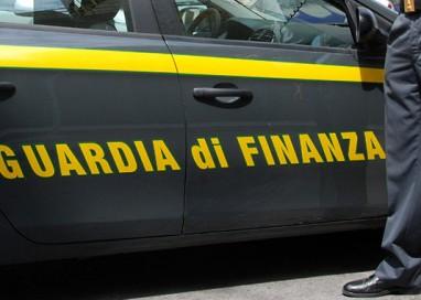 Controlli in quattro locali del centro: multe fino a 3mila euro