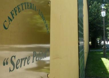 Bando ex Serre Petitot: domani se ne parla in Consiglio