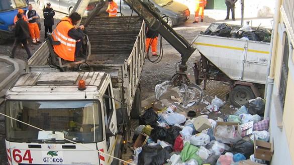 Confartigianato: Tassa rifiuti Parma +20% dal 2012
