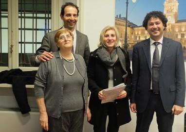 Il 19 dicembre, raccolta fondi Telethon a Parma
