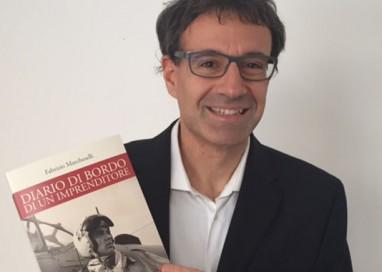 Marcheselli racconta la storia esemplare di Roberto Allodi