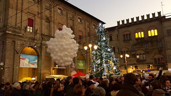 Parma Città Creativa