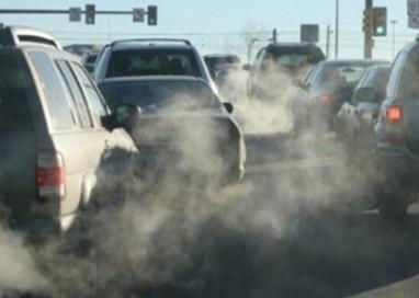 Inquinamento. Dall'Olio contro i 5Stelle