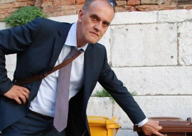 Comuni verso rifiuti zero: Parma premiata a Mendolla