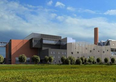 Inceneritore, a Parma e Piacenza smaltite 83 tonnellate al giorno in 4 mesi